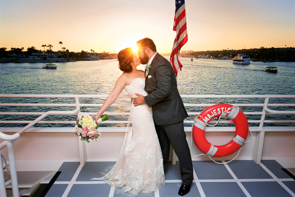 OCWeddingVideos.com - Orange County Wedding Videographer